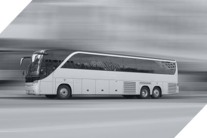 Coaches and mini buses for hire in Lxlimo